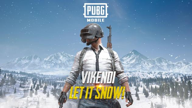 PUBG MOBILE screenshot 7