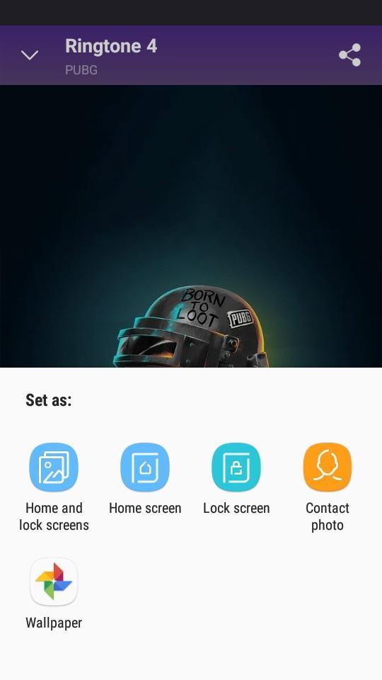 Unduh 480+ Pubg Wallpaper Ringtone HD Terbaik