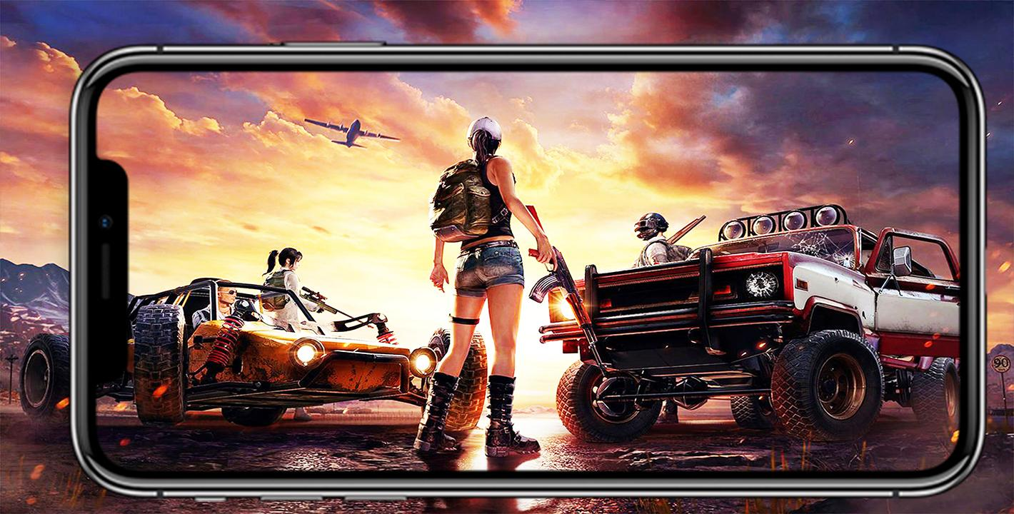 Wallpapers 4k Of Game For Android Apk Download