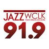 Jazz 91.9 WCLK simgesi