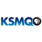 KSMQ icon