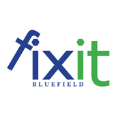 Fix-It Bluefield icon