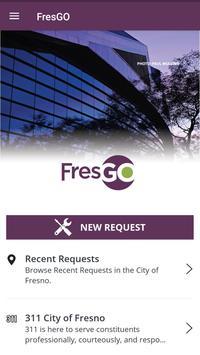 FresGO poster
