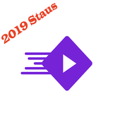 Myvid Status - Whatsapp Status Video and Quotes icon