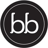 bbmundo icon