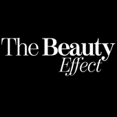 The Beauty Effect icon