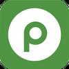 Publix ícone