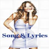 We Belong Together Lyrics App icon