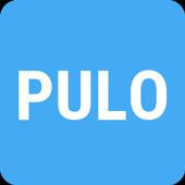 PULO 裝潢平台(師傅版) icon