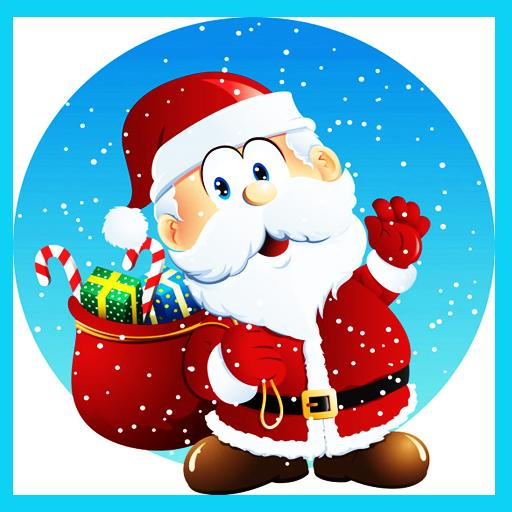 Santa Claus Wallpaper Hd For Android Apk Download