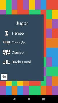 Kizzer screenshot 1