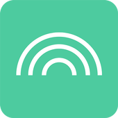 Onion Wallet icon