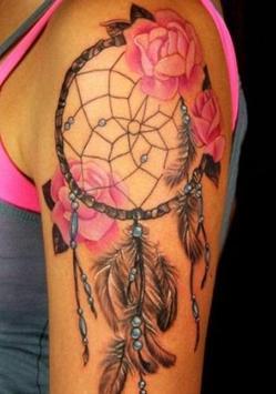 3D tattoos screenshot 3