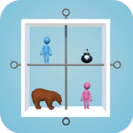 Pull Pin Rescue APK