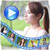 Mini Movie Video Maker icon
