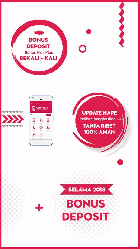 Apk Download For All Android Apps And Games For Free Kuota Murah