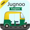 Free Auto Rides for Jugnoo
