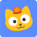 Studycat: Learn Chinese for Kids