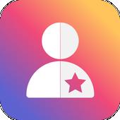 Star Followers icon