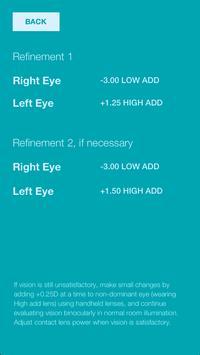 Multifocal 스크린샷 1