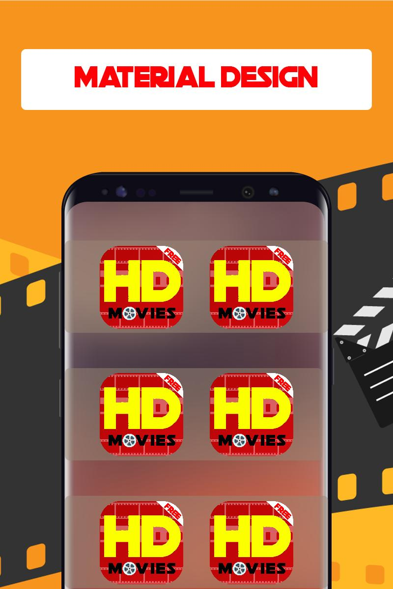 Cinema Hd Free Movie 2019 For Android Apk Download
