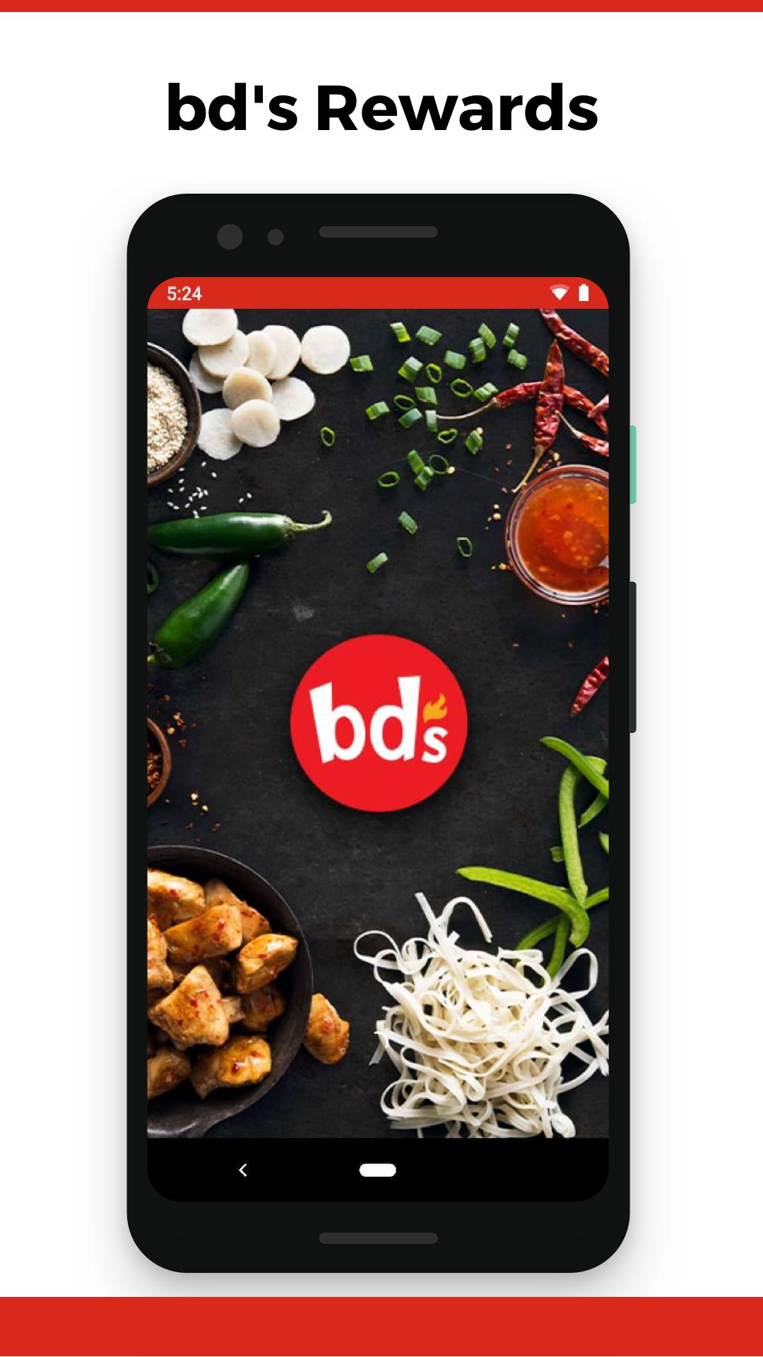 bd mongolian grill locations