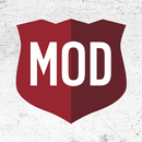 MOD Pizza APK Android