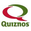 Quiznos 아이콘
