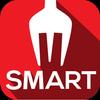 Smart Club icon