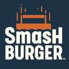 Smashburger Rewards أيقونة