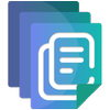 My Clipboard Manager - Clipboard History icon