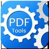 PDF Tools 아이콘