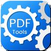 PDF Tools icono
