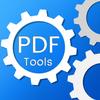 PDF Tools ikona