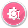 Quick Phone Settings Assistant icon