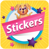 Best Stickers for Whatsapp - Sticker Pack Maker icon