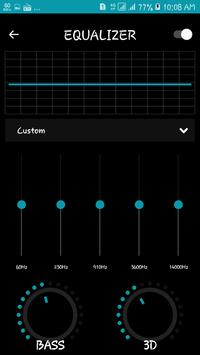 Pune FM screenshot 4