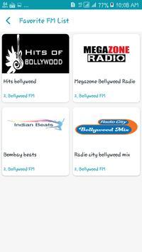 Pune FM screenshot 6