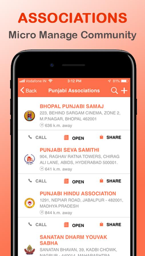 Hello Punjabi For Android Apk Download