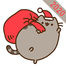 Pusheen: Cat Cute Stickers WAStickerApps APK Android