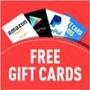 Push Rewards - Earn Rewards and Gift Cards icono