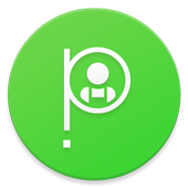 Push Employee Scheduling icon