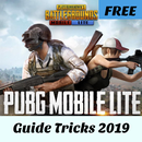 Tips for PUPG guide APK