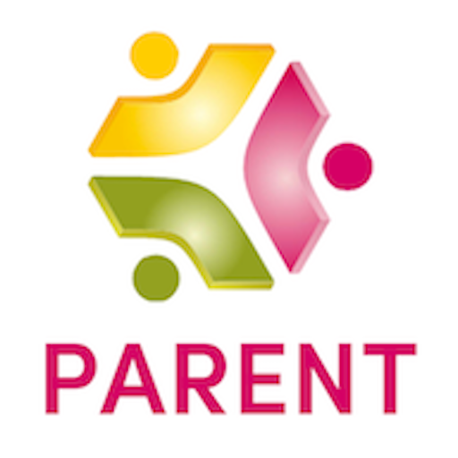 Pupilpod Parent App