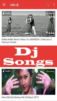 Download Odia Videos APK for Android - Latest Version