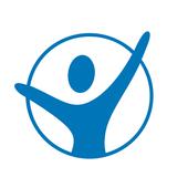 Purchasing Power icon