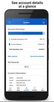 Purchasing Power screenshot 4