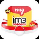 myIM3 - Cek Kuota & Beli Paket Internet APK