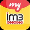 myIM3 иконка