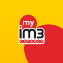 myIM3 - Buy & Manage Data. Get Rewarded. APK Android